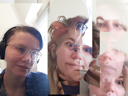 quarantine selfies_Miltenburg.png