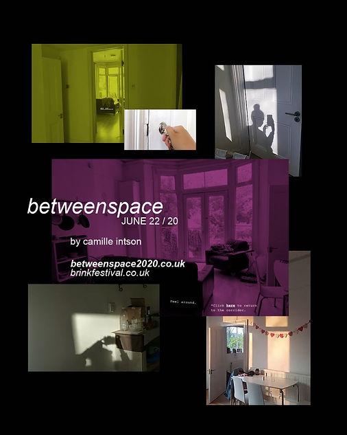 betweenspace POSTER.jpg