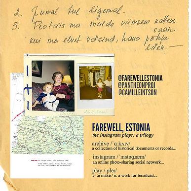 Farewell Estonia Graphic 1.jpg