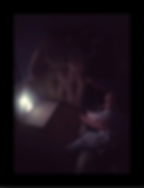 Screen Shot 2020-05-30 at 7.28.47 PM.png