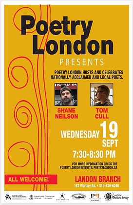 Poetry_London_Nielson_Cull_19092018.jpg