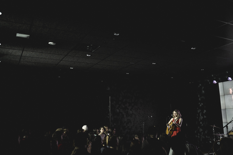 camie concert-67