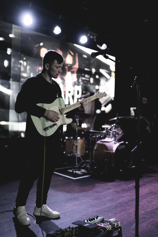 camie concert-27