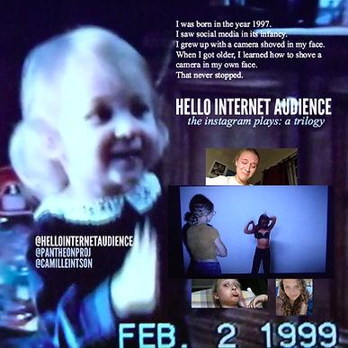 Hello Internet - Graphic.jpg