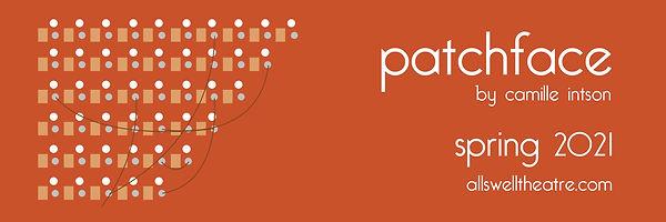 Patchface_FINAL_TwitterCoverPhoto.jpg