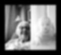 Screen Shot 2020-05-28 at 2.50.03 PM.png