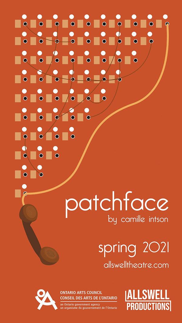 Patchface_FINAL_1080x1920.jpg