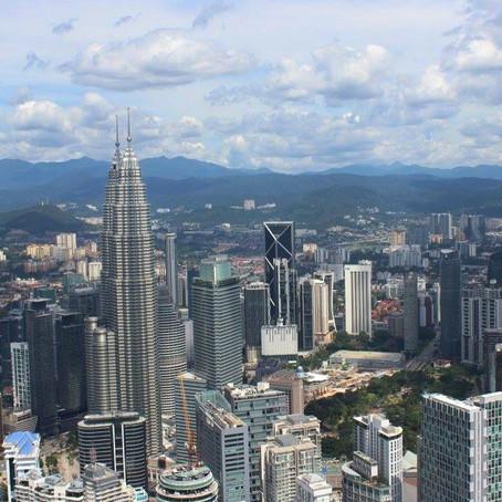 Trouver facilement son stage en Malaisie