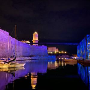 Visiter Marseille La boutique de Voyage