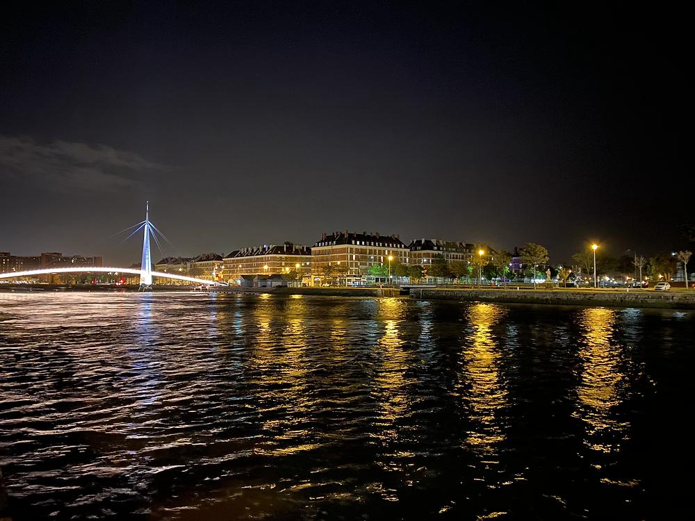 visiter-le-Havre