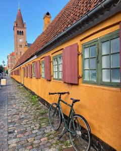 La Boutique de Voyage Copenhague