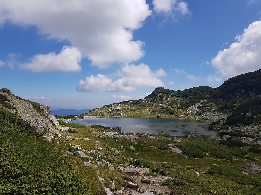 visiter-7-lacs-bulgarie