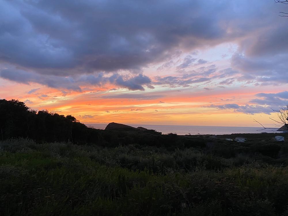coucher-soleil-centuri