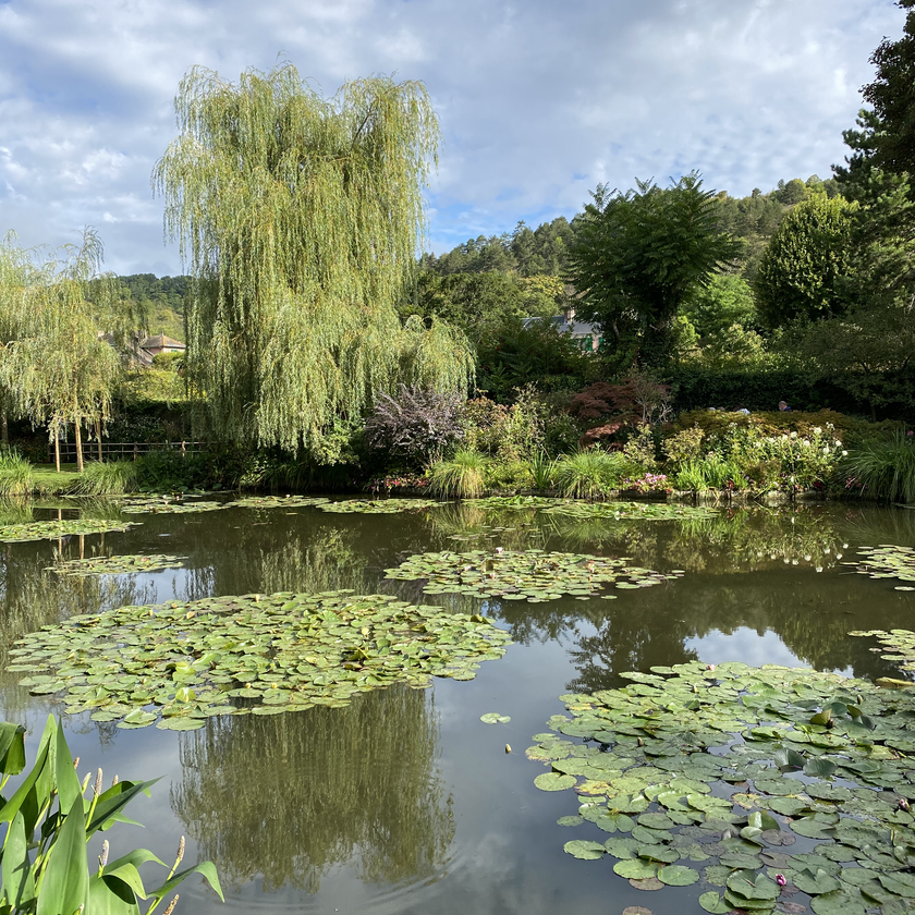 fondation-monet-giverny