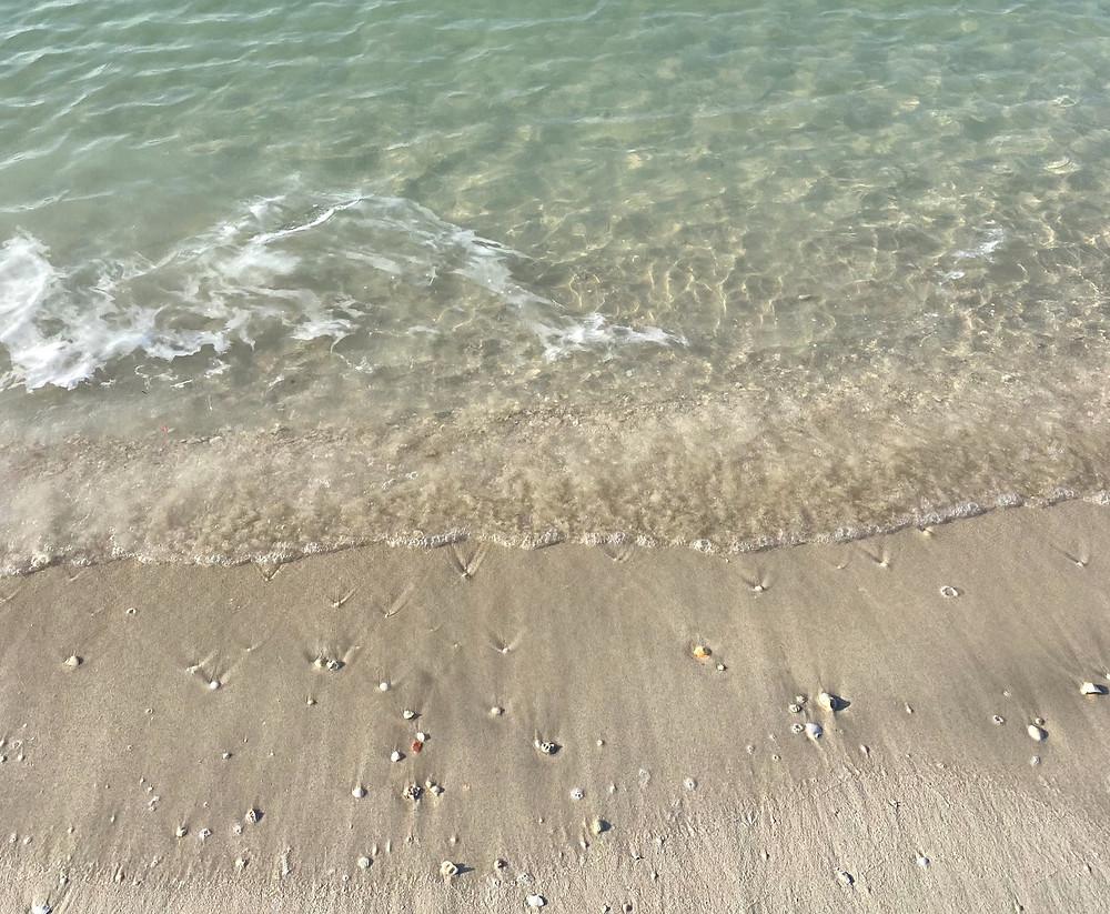 jumeirah_beach_dubai