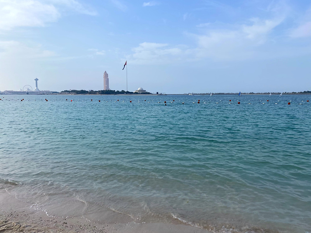 Corniche_Abu_Dhabi