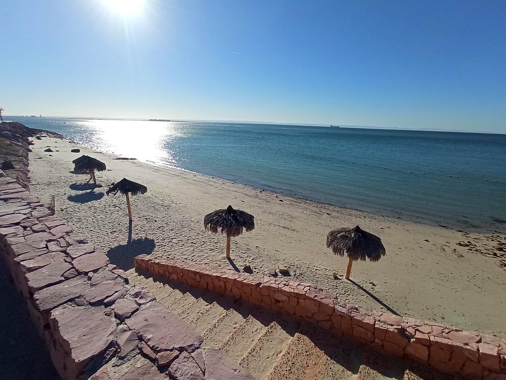 playa-coromuel-mexique