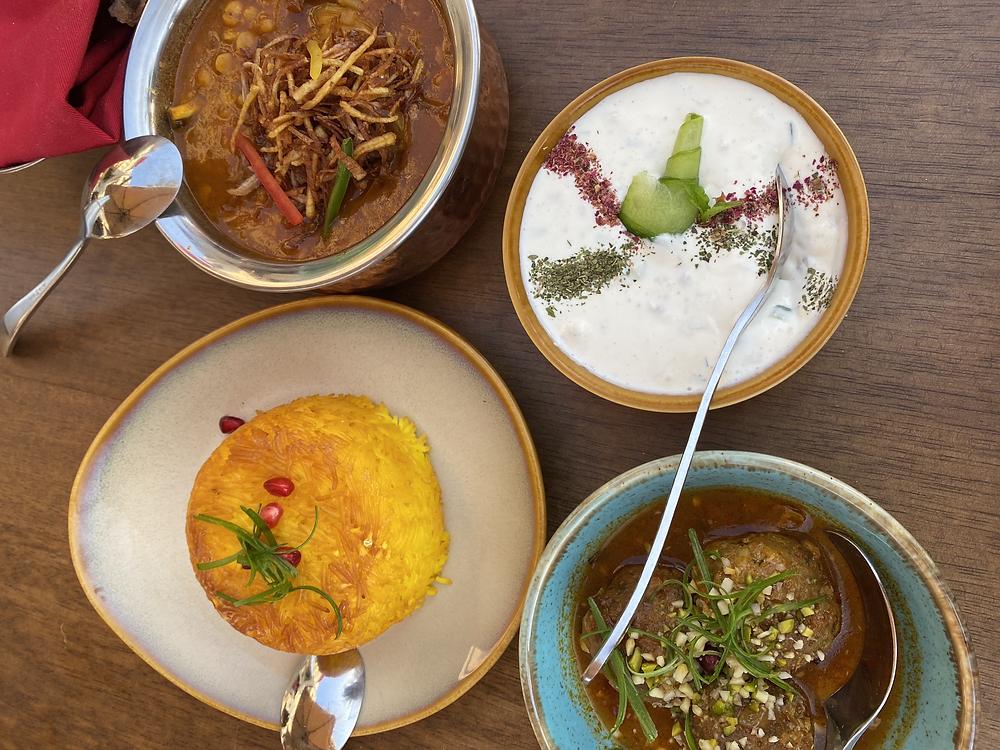 anar_restaurant_dubai