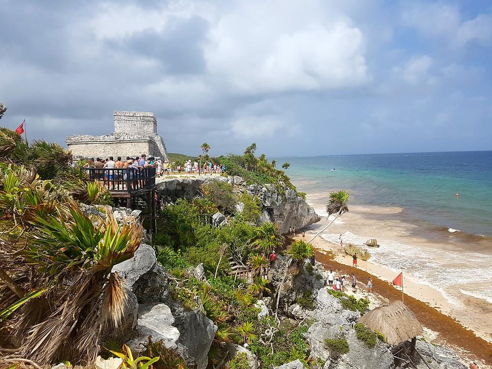 ruines_maya_tulum