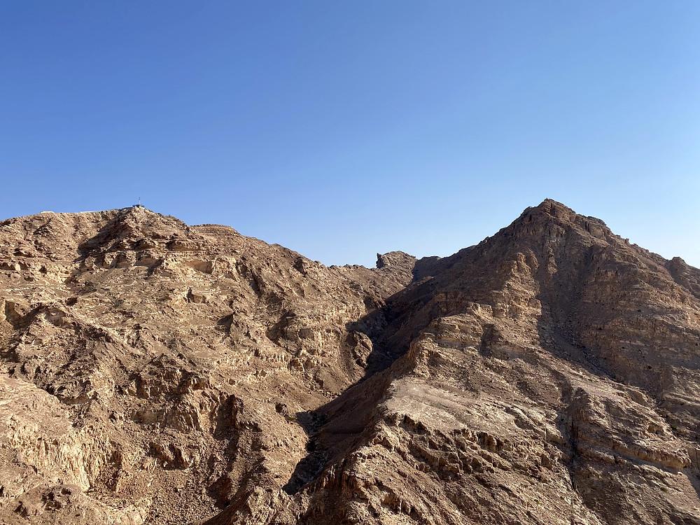 mont_Jebel