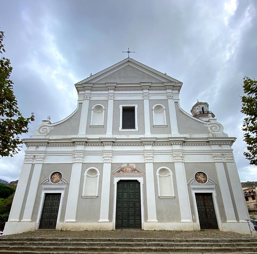 visit_calenzana