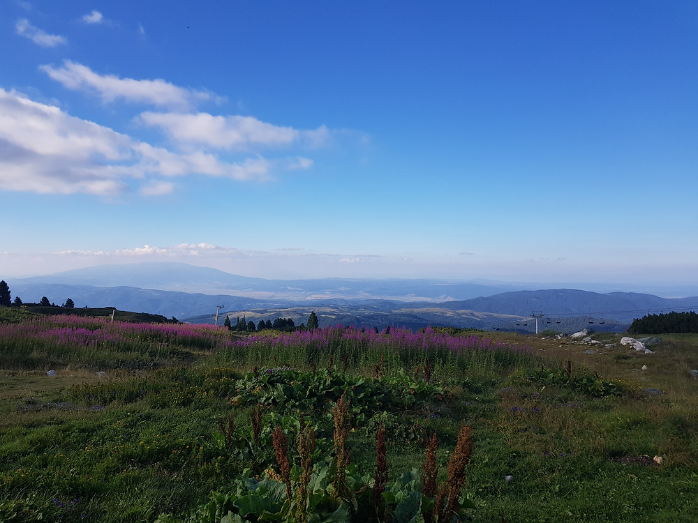 visiter-bulgarie
