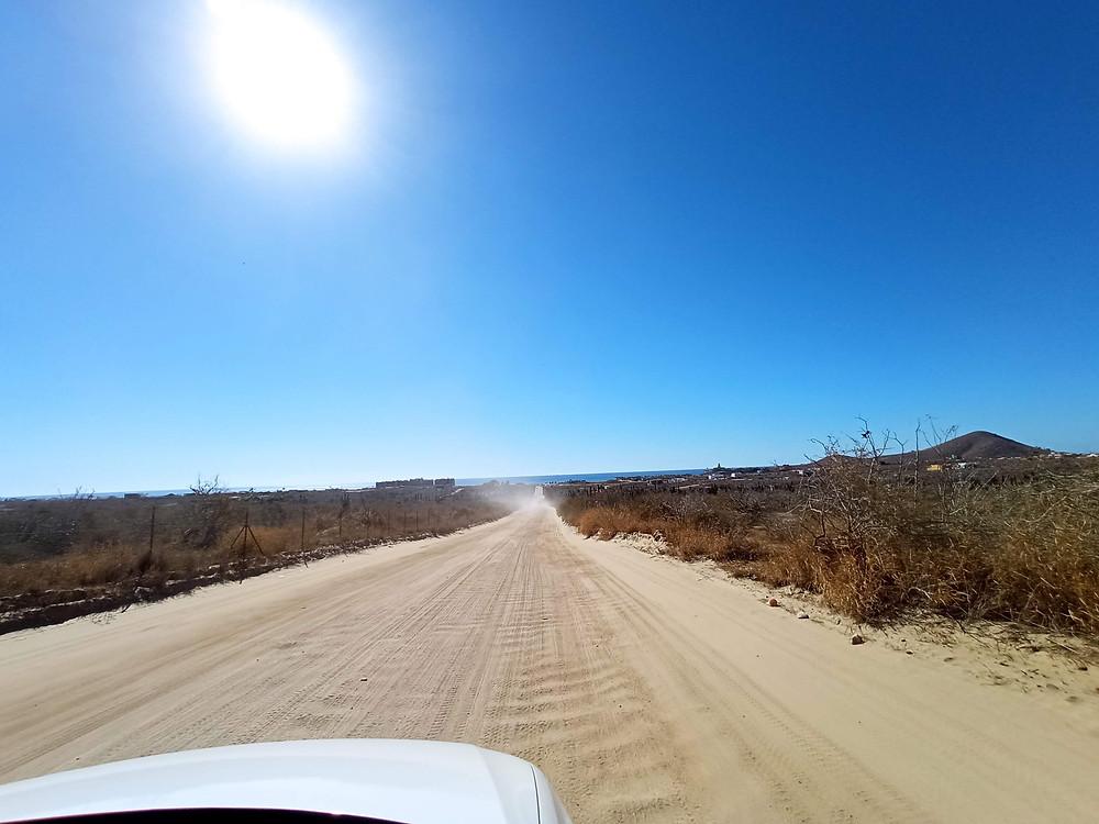 desert-mexique