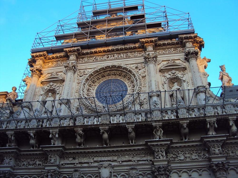 Santa-Croce-Lecce