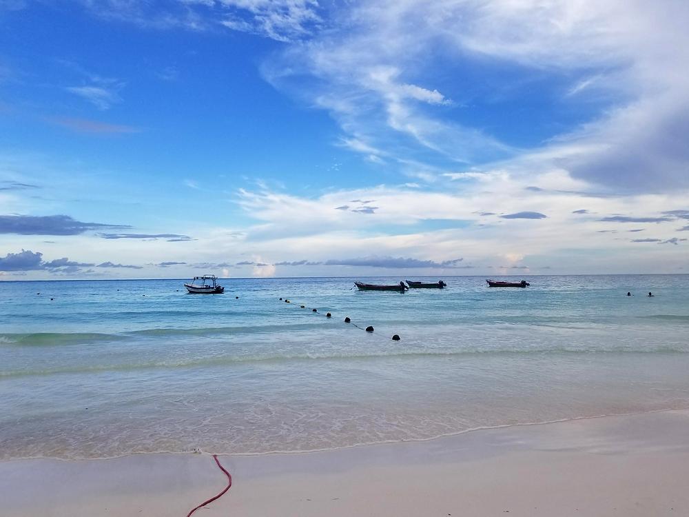 playa_paraiso_Tulum