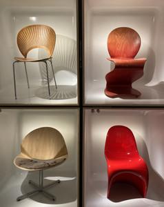 Musée du Design Copenhague