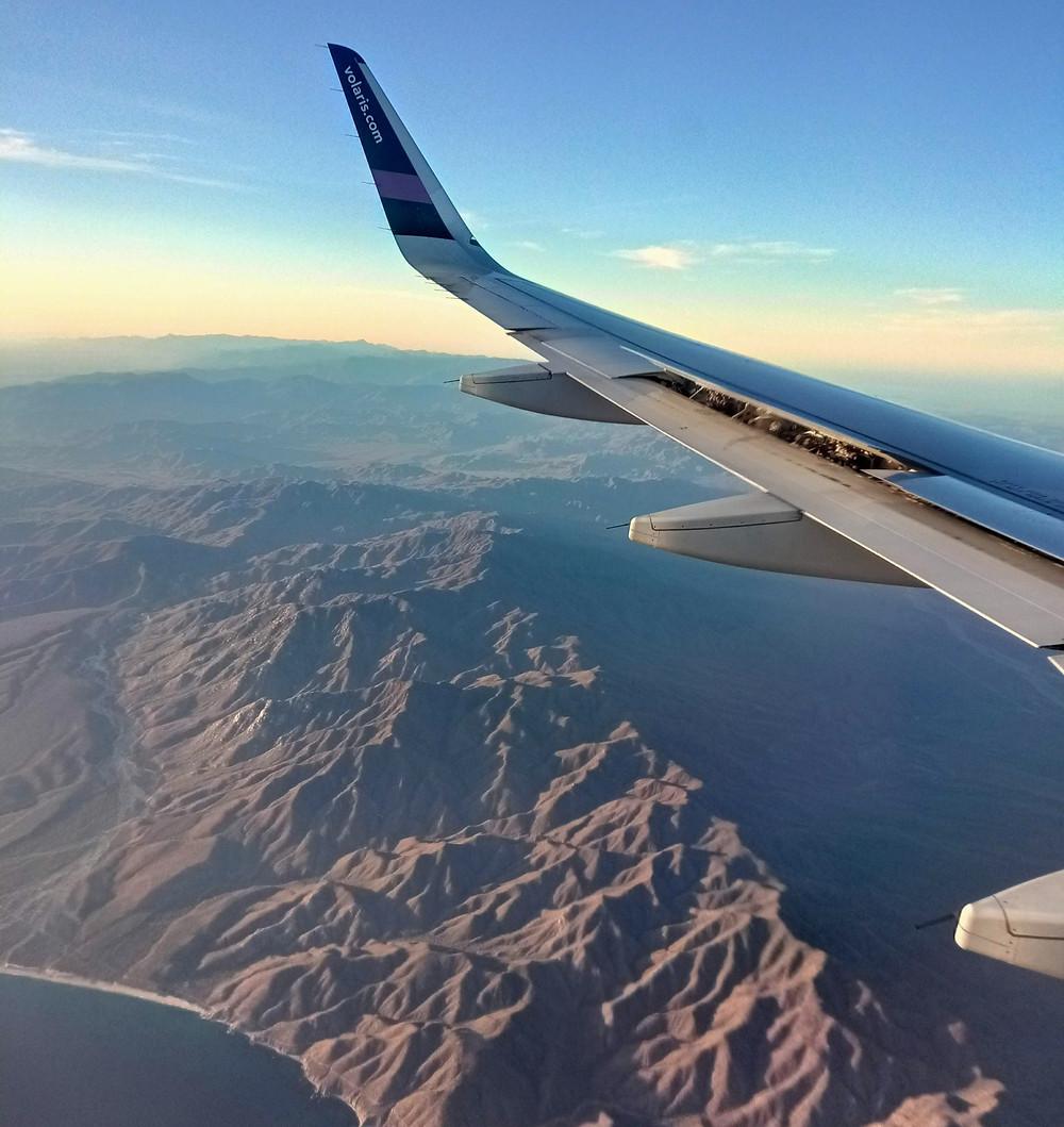aeroport-lapaz-mexique