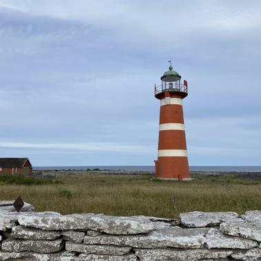 À la découverte de l'île de Gotland, un paradis préservé en Suède.