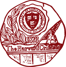 the crimson.png