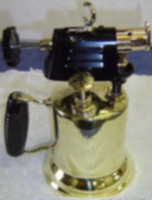Brass, Copper, Polishing, Metal Polishing, Bronze