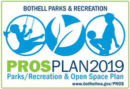 Shelton View Forest Included in Bothell PROS Plan