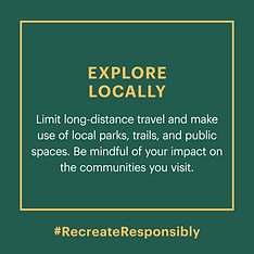 RecreateResponsibly-final-tile-stayclose.png