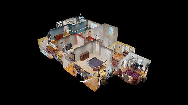 CP_Portfolio 1-Dollhouse-View.jpg