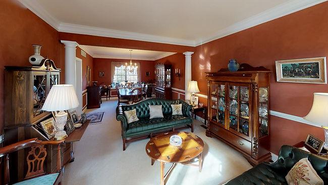 Chet-Patel-Portfolio-Home-2-Living-Room(