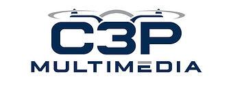 C3P%2520Multimedia_edited_edited_edited.