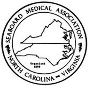 Seaboard Medical Association