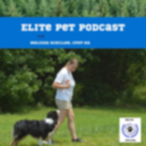 Elite Pet Podcast.jpg