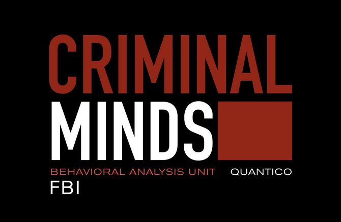 Behavior Analysis Unit - Dog Division