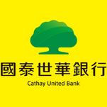 cathaybk_banner.png