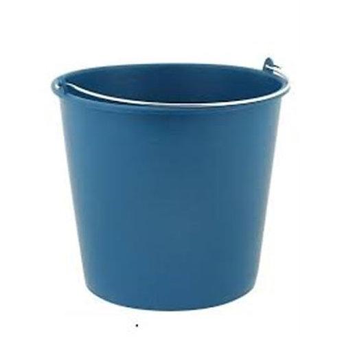 Cubo Azul 15 L