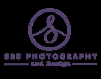 New-Logo-Design-FB.png