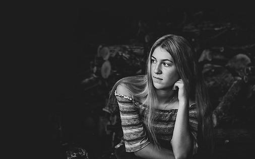 Arbenowske,Kylie_0422bw2.jpg