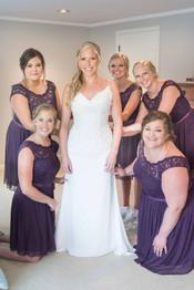 MacMillan_Wedding_0185.jpg