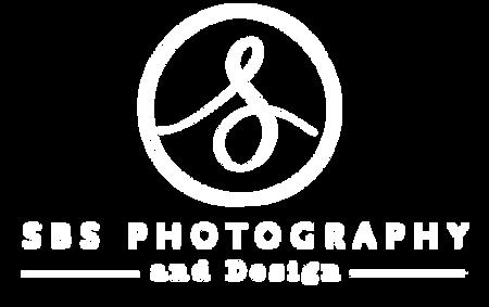 New Logo Design-04 WHITE-01.png