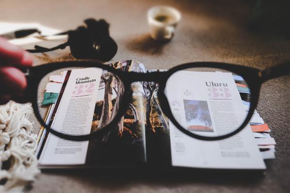 Em Pauta: a 2ª edição do Jornal Interno SHA