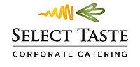 Select Taste Logo.JPG